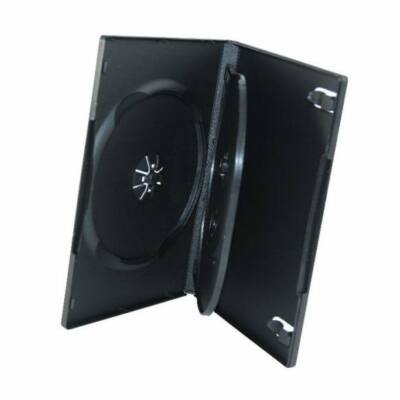 Tok DVD 3 db-os Inner Tray - BOX_15_1
