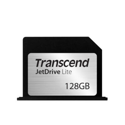 Transcend 128GB JetDrive Lite 360 [MacBook Pro Retina 15']  TS128GJDL360