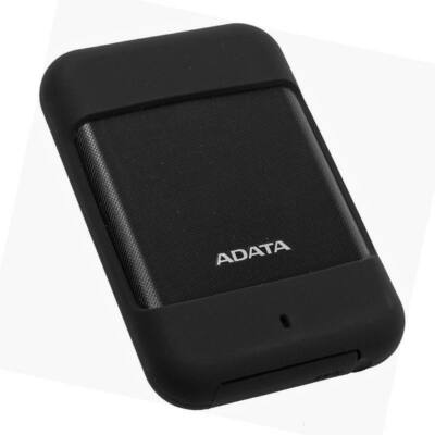 Adata HD700 1TB HDD 2,5