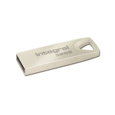Integral ARC 32GB pendrive USB 2.0 - INFD32GBARC