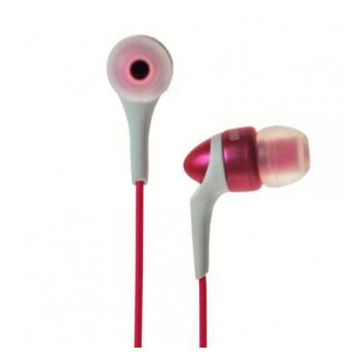 Maxell Pink Canalz - 303440_01_CN
