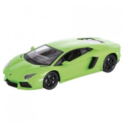 Bluetooth Lamborghini Is680 Android Ios Green - iS680